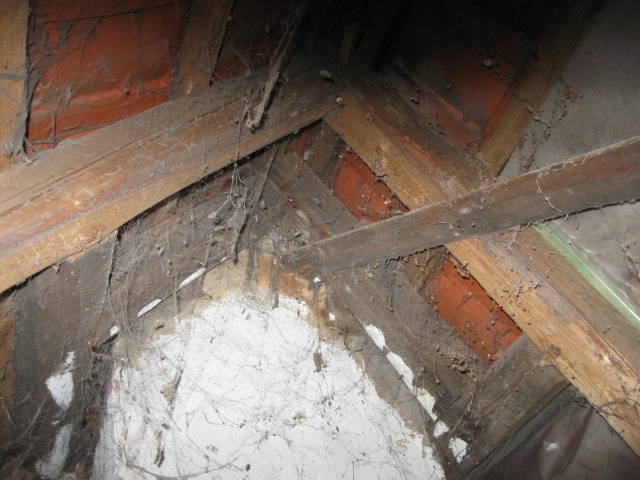Referenzen f r holzschutzma nahmen dr dicht gmbh for Holzschutzmittel fachwerk