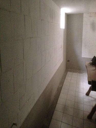 referenzen f r innenabdichtung gegen feuchte w nde dr startseite design bilder. Black Bedroom Furniture Sets. Home Design Ideas