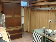 bausanierung unna dr dicht gmbh. Black Bedroom Furniture Sets. Home Design Ideas